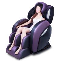[当当自营]怡禾康YH-8700C按摩椅家用全自动太空舱机械手腰肩背颈部按摩器多功能全身