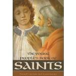 【预订】Young Peoples Book of Saints: Sixty-Three Saints of the