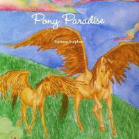 【预订】Pony Paradise