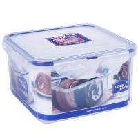 乐扣乐扣HPL822D保鲜盒食品盒储物盒 1.2L
