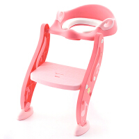 儿童马桶梯坐便器女马桶圈垫男宝宝小孩婴儿座便器尿盆凳