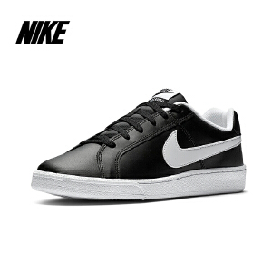 【新品】耐克Nike 经典男休闲鞋 COURT ROYALE