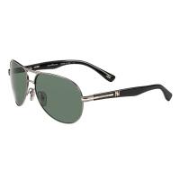 海伦凯勒男士太阳眼镜 潮驾车户外偏光镜蛤蟆镜复古墨镜H1373