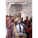 [H033] Raffaello e la biblioteca di Giulio II