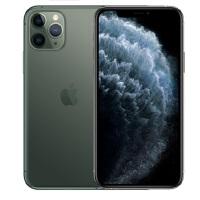 Apple �O果 iPhone 11Pro Max 手�C
