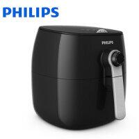 Philips/飞利浦 HD9621/11空气炸锅升级多功能无油电炸锅家用正品