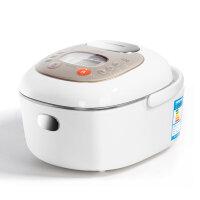 Toshiba/东芝 RC-N18SX IH电饭煲电磁加热家用智能预约 5L