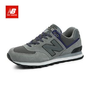 新百伦NEW BALANCE NB新款 ML574CUA新款男鞋复古运动鞋