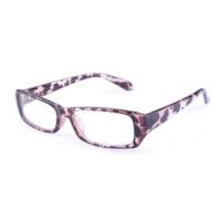 潮人炫彩精工高端简约商务超轻平光变色潮流傲龙防辐射电脑镜男女防辐射护目镜时尚眼镜框眼镜架