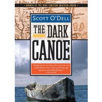 The Dark Canoe