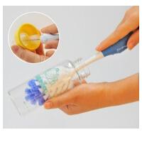 振兴 奶瓶奶嘴刷1大1小套装(SA7727)奶瓶奶嘴刷1大1小套装