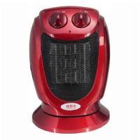 摇头陶瓷取暖器办公室家用节能电暖器 电暖器小太阳暖脚电暖炉暖风机电暖器