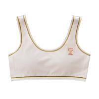 女童内衣小背心发育期9-12岁大童学生15儿童文胸女套装