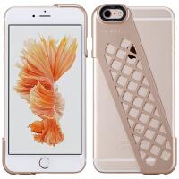 包邮 momax 摩米士 iPhone6s plus拍照手机 iphone6s 壳广角 4.7寸微距 镜头 苹果6s 保护壳 5.5寸