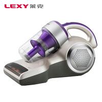 莱克除螨仪家用床上紫外线杀菌机静音小型强力尘虫吸尘器VC-B701