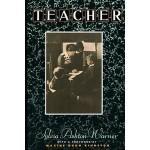 【预订】Teacher