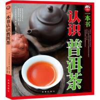 一本书认识普洱茶