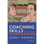 【预订】Coaching Skills: A Handbook