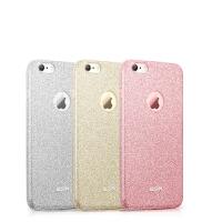 ESR亿色 苹果iphone6手机壳硅胶4.7寸个性女奢华6plus套新款潮5.5