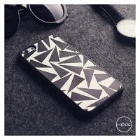 【全国包邮】hidog 苹果iPhone6手机壳4.7个性6plus保护套5s硅胶套男女新款潮