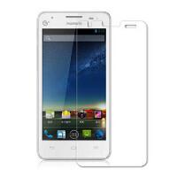 华为G525 高清手机贴膜 手机屏幕保护膜
