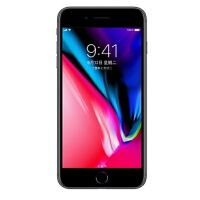 Apple iPhone 8 Plus 全网通4G 手机