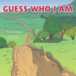 【预订】Guess Who I Am