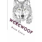 【预订】Werewoof: ... as If Being a Teenager Isn't 'Ruff' Enoug
