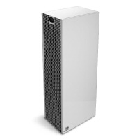 远大 空气净化机除甲醛空气净化器除烟除尘除异味pm2.5 TA1000