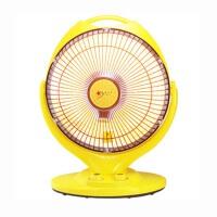大号小太阳电暖器取暖器电热扇暖风机电暖扇