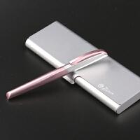 毕加索PS-960粉色铱金笔钢笔笔尖0.5当当自营
