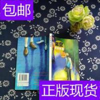 [二手旧书9成新]猫空爱情故事 /藤井树 作家出版社