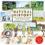 A Child's Introduction to Natural History: The Story of Our