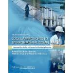 【预订】Local Approaches to Environmental Compliance: Japanese