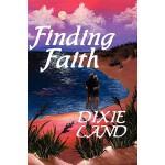 【预订】Finding Faith