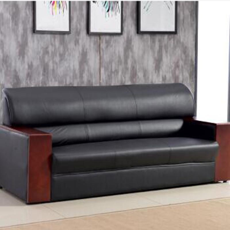 三人位沙发SY-SF002
