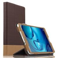 华为m3青春版保护套 皮套CPN-W09/AL00平板电脑8英寸全包边防摔壳