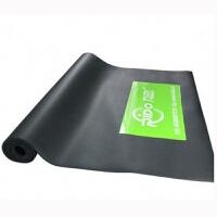 跑步机垫子减震垫 加厚静音防震垫健身器材地垫