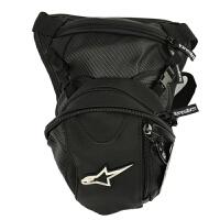 新款摩托车骑行腿包背包A星赛车腰包户外背包大臂包越野防水腿包新品