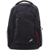 联想双肩包 电脑背包 15.6寸17.3寸背包 IBM笔记本包