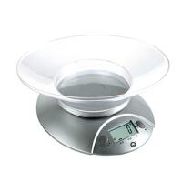 香山厨房秤EK3550 电子厨房称/烘焙称 电子称 精确到1g 电子秤