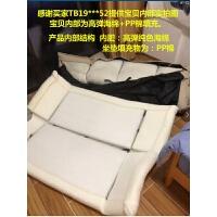 懒人沙发榻榻米折叠沙发双人日式小户型沙发椅卧室懒人沙发