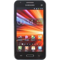 三星(SAMSUNG)I9050 移动3G手机 TD-SCDMA/GSM