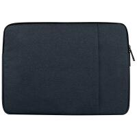 茉蒂菲莉 电脑包 笔记本毛毡内胆包平板电脑IPAD保护套
