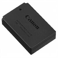 包邮支持礼品卡 佳能 相机 电池 LPE12 LP-E12原装 电池 100D EOS M M2 专用 微单