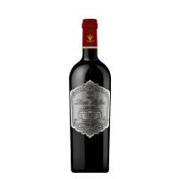 路易拉菲天使葡园干红葡萄酒 源自20096