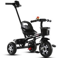 儿童三轮车大号童车小孩自行车婴儿脚踏车玩具宝宝单车2-3-4-6岁新品