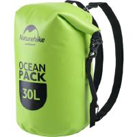 防水袋户外旅行溯溪漂流袋手机收纳袋沙滩防水包浮潜游泳包