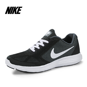 耐克NIKE【新品】跑鞋运动休闲鞋REVOLUTION 3 819413_001