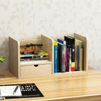 电脑桌上书架实木简易置物架宜家家居办公收纳架子旗舰家具店